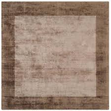 Modern Rugs Co Uk Review Modern Rugs Contemporary Rugs For Sale Capital Rugs Uk