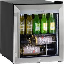 beverage cooler with glass door mini refrigerator glass door gallery glass door interior doors