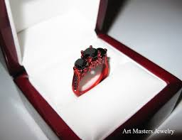 red gold rings images Art masters jewelry engagement and wedding jewelry blog jpg
