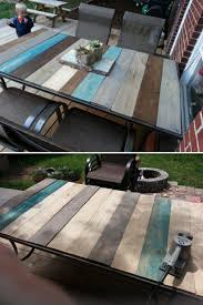 180 best patio images on pinterest home outdoor spaces and terrace