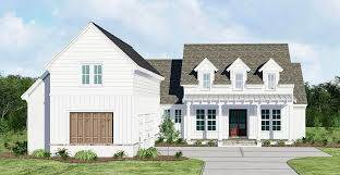 plans for building a house architectural designs selling quality house plans for 40 years