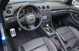 audi convertible 2008 tag for audi rs4 2008 interior 2008 audi rs4 4 2 quattro