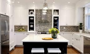 european design kitchens european kitchen design ideas entrancing design european kitchens