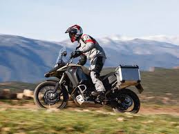 bmw 800 gs adventure specs is the bmw f800gs adventure a better road bike adv pulse