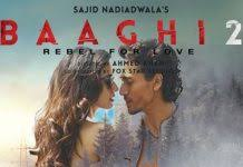 upcoming bollywood movies list 2017 2018 with release date