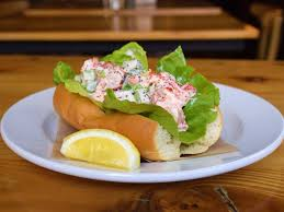 lobster roll recipe the best lobster rolls in the mile high city