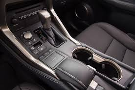 lexus hybrid manual transmission 2017 lexus nx300h reviews and rating motor trend