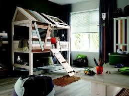 chambre jungle enfant une chambre savane pour votre roi de la jungle alfred et