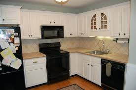 how to resurface kitchen cabinets yourself cost to reface cabinets yourself refinishing kitchen homewyse