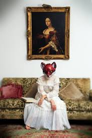 horse head mask spirit halloween 28 best vincenza u0027s stuff images on pinterest masks head mask
