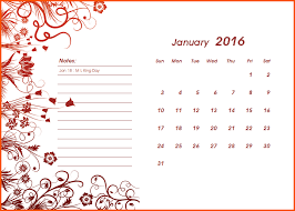 14 calendar template for word survey template words
