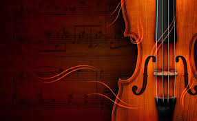 classical music hd wallpaper classical music hd wallpaper wallpapers pinterest classical