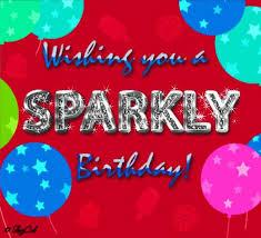 465 best birthday images on pinterest birthday greetings