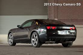 how much is a 2014 chevy camaro 2014 chevrolet camaro what s changed cars com