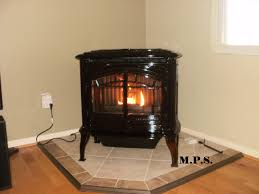 m55 freestanding stove masters pellet stoves