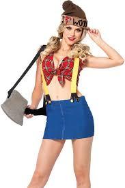 lumberjack costume lumberjack costume lumberjack