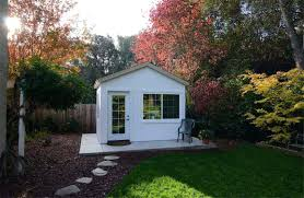 outdoor shed ideas office design backyard shed office plans terrific small backyard