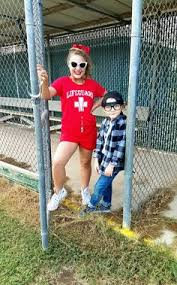 couple halloween costume ideas squints wendy peffercorn