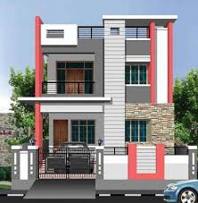 3d home exterior design free 3d home exterior design ideas for android free download on mobomarket