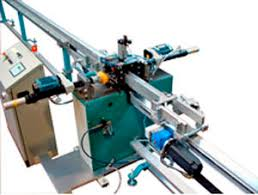 drilling machine all industrial manufacturers videos