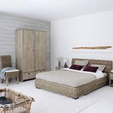 tapis chambre à coucher tapis blanc de chambre photo 8 10 superbe tapis blanc dans une