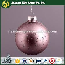 clear plastic ornaments clear christmas ornaments plastic clear christmas ornaments