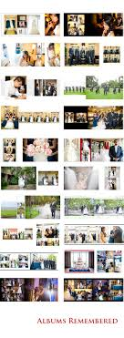 wedding album companies pin by albums remembered on bridal companies wedding