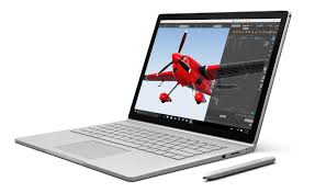 ram on sale for black friday amazon amazon com microsoft surface book 256 gb 8 gb ram intel core