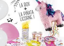 my pony pinata mon anniversaire my pony piñata box ze day
