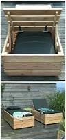 do it yourself patio table plans homemade furniture cleaner diy