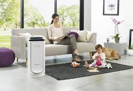 800 square feet air purifier kingsfin direct