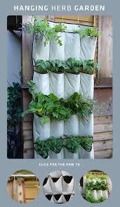 best 20 herb planters ideas on pinterest growing herbs 44 best vertical gardens images on pinterest gutter garden decks