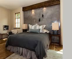 Santa Fe Style Interior Design by Hvl Interiors Contemporary New Mexico Interior Design Firm