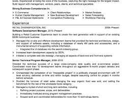 resume rare resume for certified nursing assistant tremendous