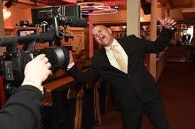 Videographer Nyc Brooklyn Nyc Wedding U0026 Event Videography Videographer Wedding