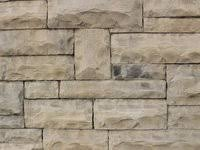 free texture stone wall stock photo freeimages com