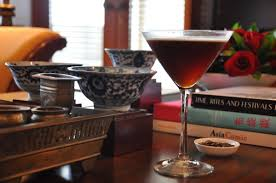 martini coffee spoiling coffee and brandy lovers with espresso gayo martini at