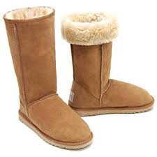 ugg boots australian made ugg boots chestnut ugg boots made in australia
