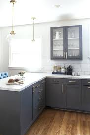 dark grey countertops with white cabinets dark grey quartz countertops extraordinary white cabinets home