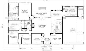 2800 square foot house plans stunning 2800 sq ft house plans 18 photos house plans 31476