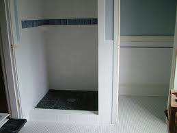 bathroom shower floor ideas bathroom tile floor fascinating ceramic tile flooring ideas