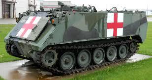 jeep tank military harold a skaarup author of shelldrake
