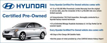 certified lexus tampa hyundai of new port richey certified used cars serving palm harbor