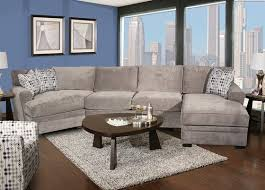 Corner Sectional Sofas by 62 Best New House Furniture Contemporary Design Images On
