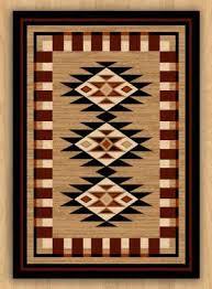 coweta drum rugs stage rugs
