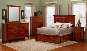 Mission Style Bedroom Furniture Cherry Shaker Style Bedroom Furniture Mattress Gallery By All Star Mattress