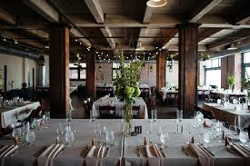 wedding venues in kansas feasts of fancy loft space courtyard venue kansas city