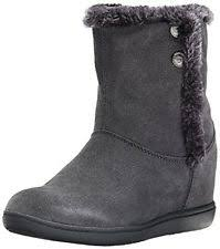skechers womens boots size 11 skechers womens plus 3 belay winter boot black size 11 m us ebay