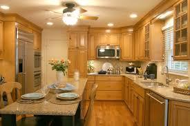 kitchen remodeling u2013 page 4 u2013 nicely done kitchens