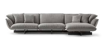 Esszimmerst Le Leder Hell Sofa Cassina 550 Beam Sofa System 3dsmax Chairs Pinterest